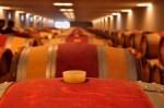 Bordeaux En Primeur 2012. Does the systemwork?