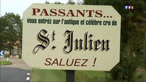 route-medoc-saint-julien-beychevell_44c8l_1r03eu
