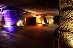 Villemaurine_cave_souterraine_17