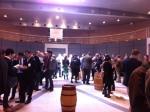 2012 Bordeaux: classic Merlot wines made by the perceptivewinemaker