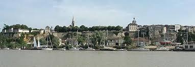 bourg port1