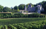 The Forgotten vineyards of the Right Bank are worth adetour