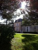 SIP the true wines of Bordeaux: Château Cassagne Haut-Canon, CanonFronsac