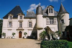 chateau_haut_brion