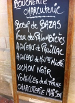 The Best Beef in France celebrates – the Bazadaise