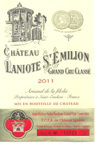 Etiquette2011