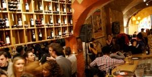 bar-wine-soul-wine-soul