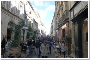 rue_notredame