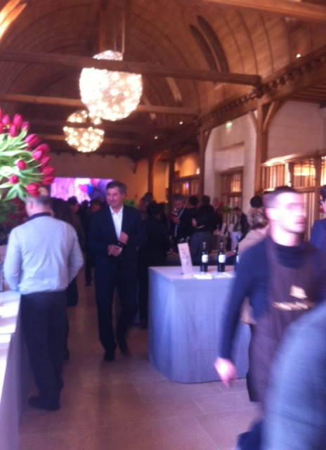 Summing up Bordeaux 2014 Primeur