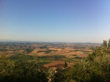 Italy Aug 2016 219