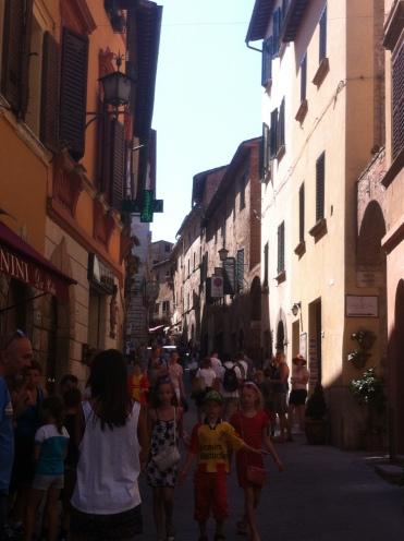 Italy Aug 2016 315