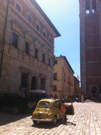 Italy Aug 2016 353.JPG