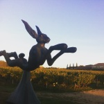 Bordeaux Biodynamic properties and those going that way…