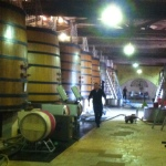 Bordeaux is Back