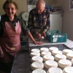 Goats and Honey –Piemonte