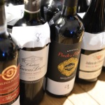 Step by Step how to Taste Bordeauxwine