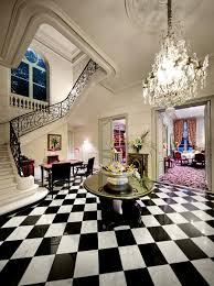 La Grande Maison, Bordeaux