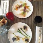 The New Line of Vegetarian Restaurants inBordeaux