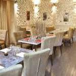 Changing Scene of BordeauxRestaurants