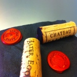 Where best to buy wine when touringBordeaux?