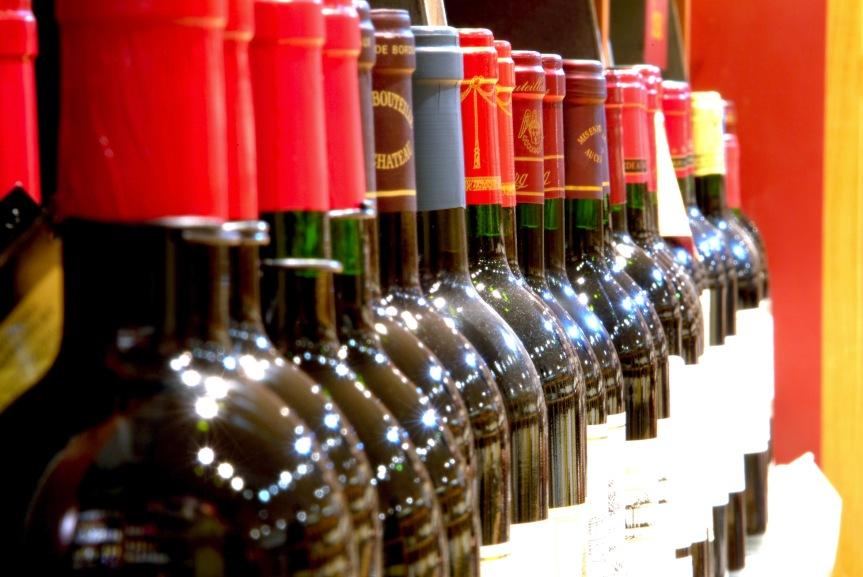 bouteilles rouges.jpg