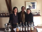 Awesome Armagnac – just down theroad