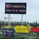 2018 Bordeaux Predicting theFuture
