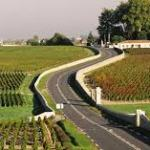 Wine Touring in Bordeaux? Here are some top tips toknow