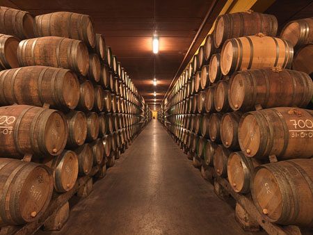 Visiting Rioja Top Addresses from a Wine Lover