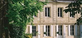 Bordeaux 2019 -Yves Raymond, Château Saransot Dupré, Listrac, HautMédoc